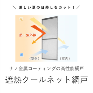 m_syanetsuamido