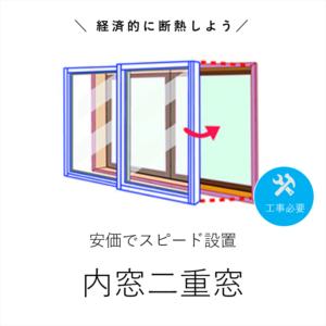m_uchimado